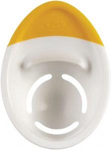 OXO Egg Separator