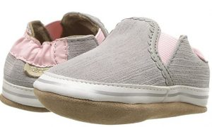 Robeez Soft Sole Shoes for Toddlers