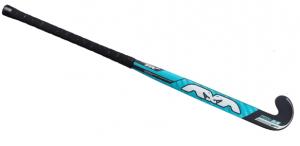 TK Total 3.5 Innovate Hockey Stick