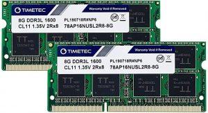 Timetec Hynix IC 16GB KIT