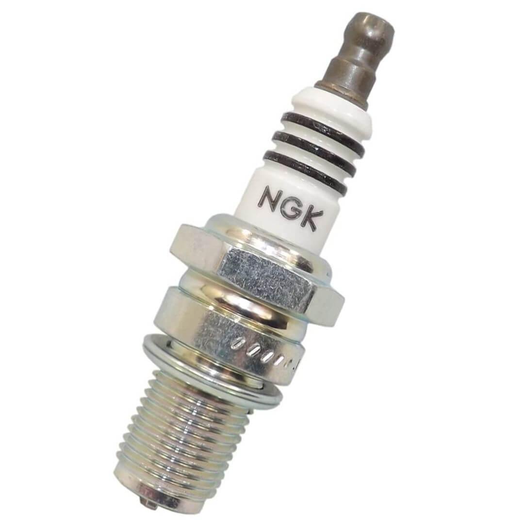 NGK Iridium IX Spark Plugs