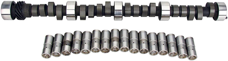 COMP Cams Thumpr Hydraulic flat cam