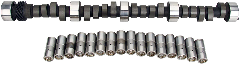 Comp Cams Magnum Hydraulic Flat Cam