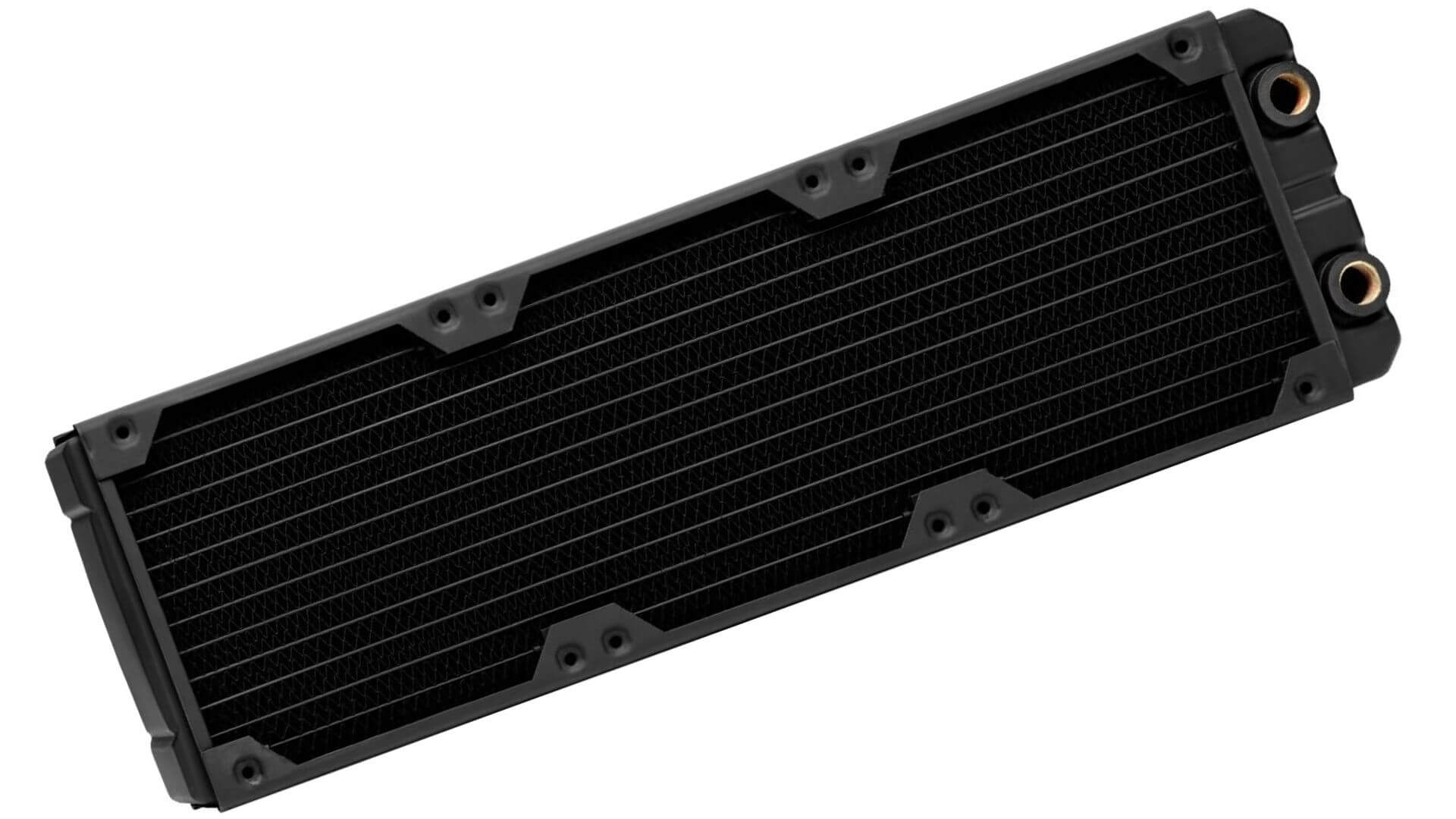 Corsair Hydro Water Cooling Radiator