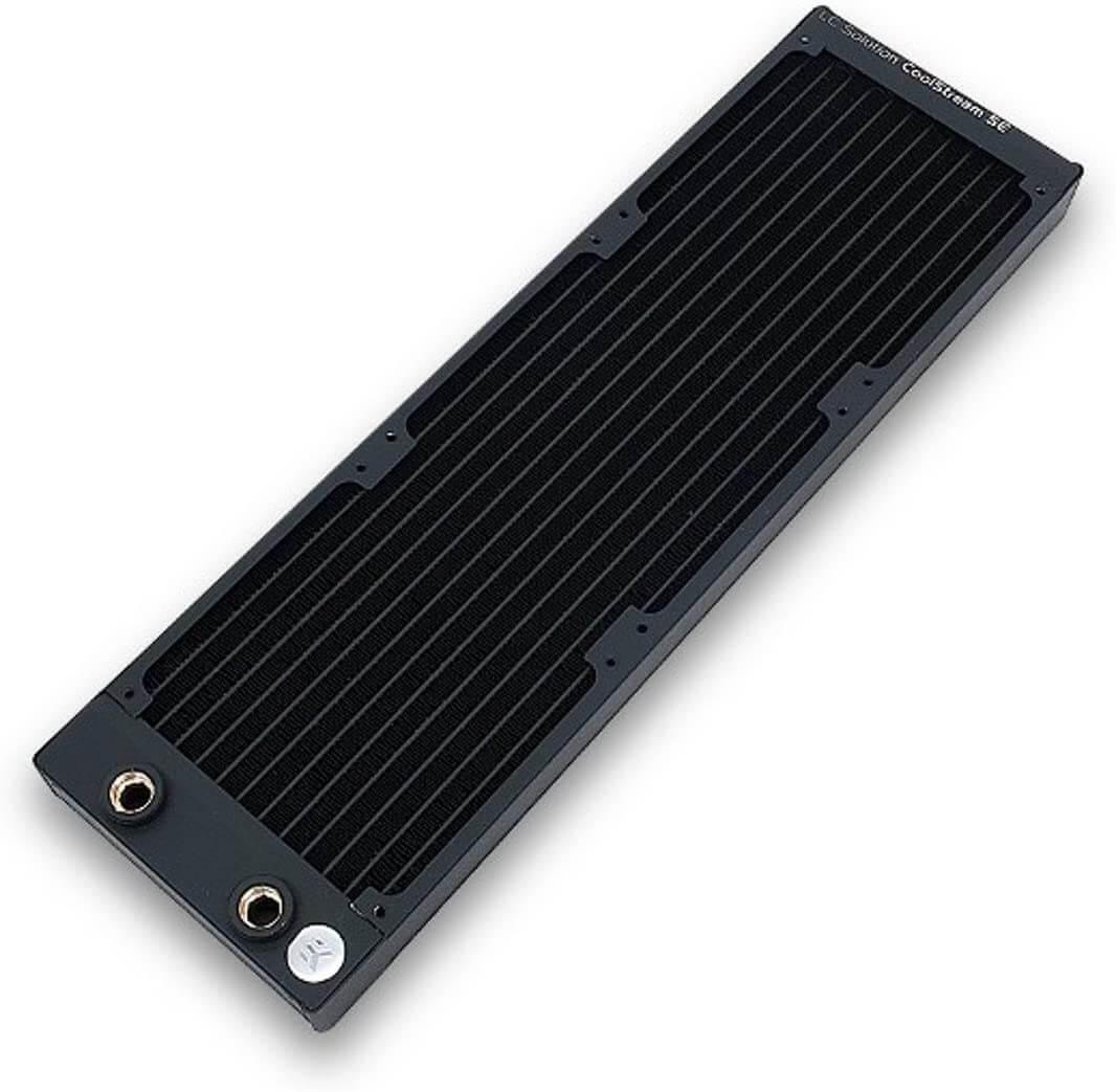 EKWB Water Cooling Radiator
