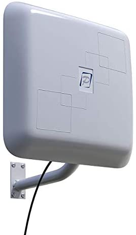 REMO Electronics Marine Wi-Fi Extender