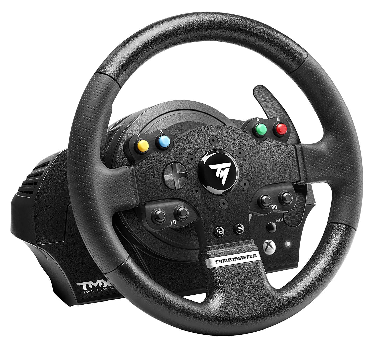 Thrustmaster TMX Force Racing Wheel