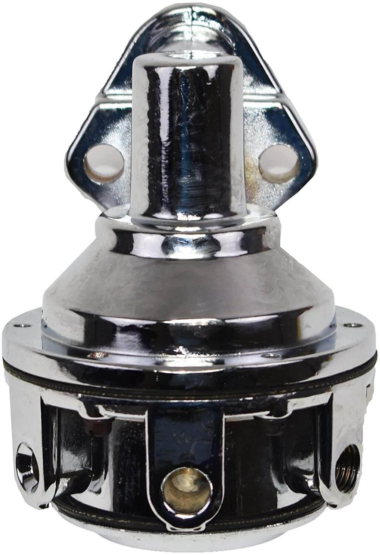 A Team Performance Mechanical Fuel Pump