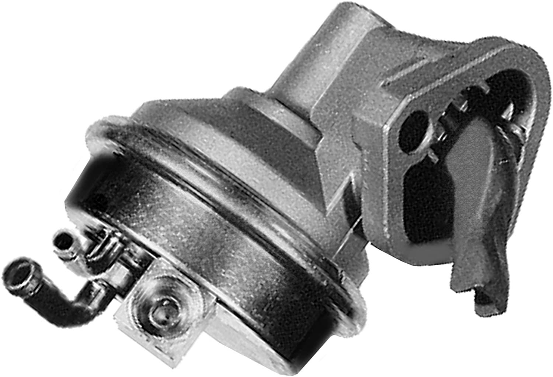 AC DELCO GM OE Mechanical Fuel pump