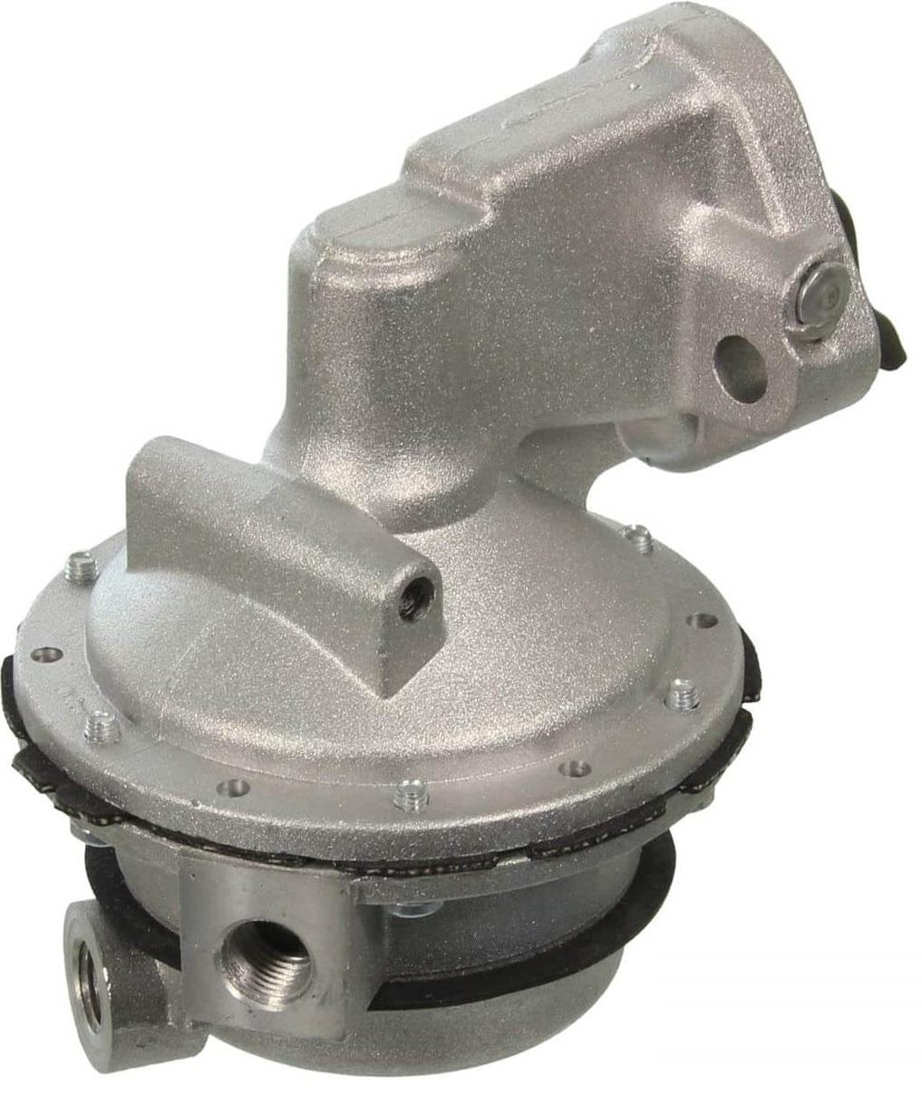 Brand Carter Mechanical Fuel Pump – Copy