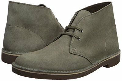 Clarks Men's Shoes for Sand Dunes