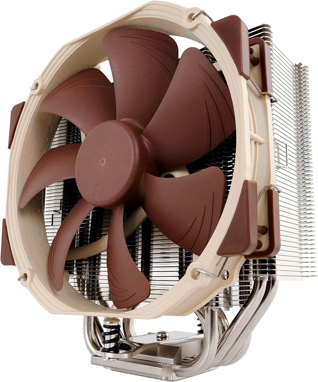Noctua NH0U145 Premium CPU Cooler