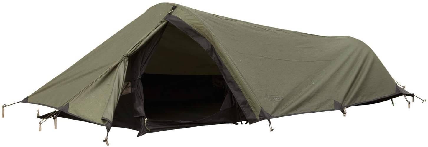 Snugpak The Ionosphere Dome Tent