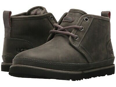 UGG Men's Neumel Shoes for Sand Dunes