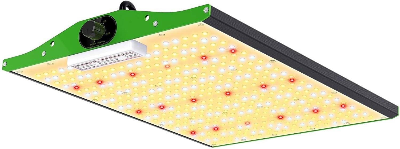 Viparspectra Series P1500 LED Grow Light