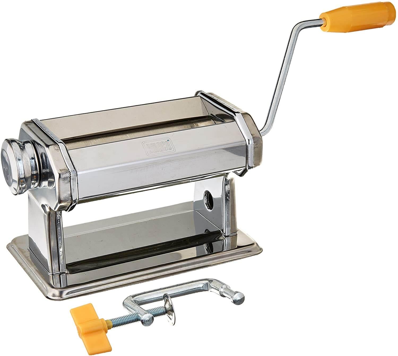 AMACP Polymer Clay Rolling Machine