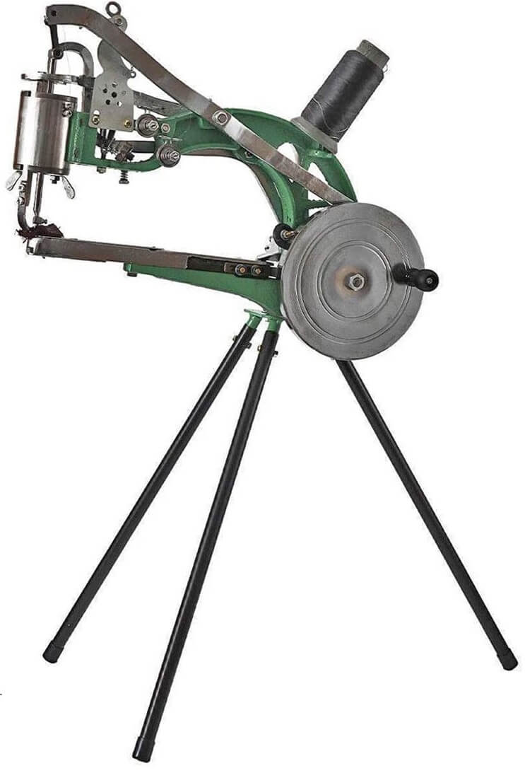 BEAMNOVA Cobbler Sewing Machine