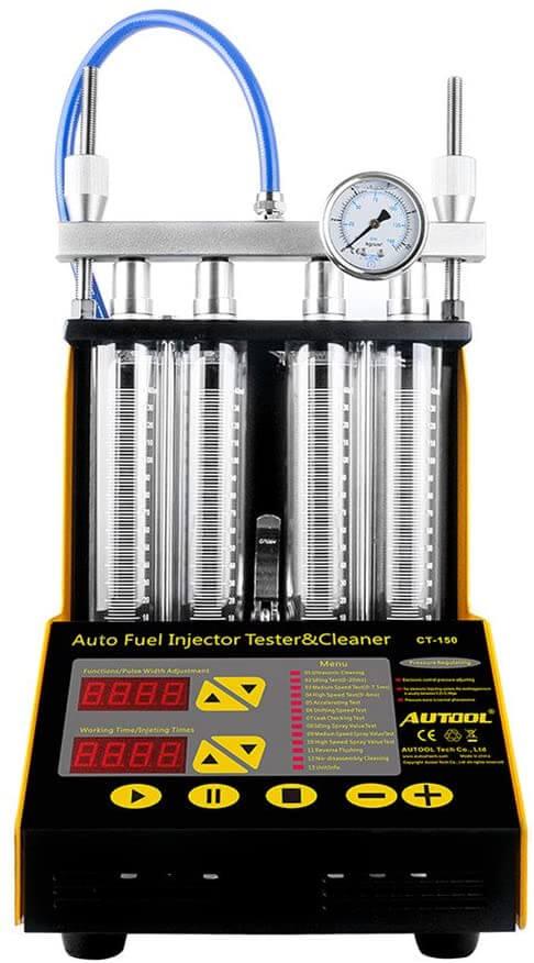 BELEY CT 150 Fuel Injector Cleaner