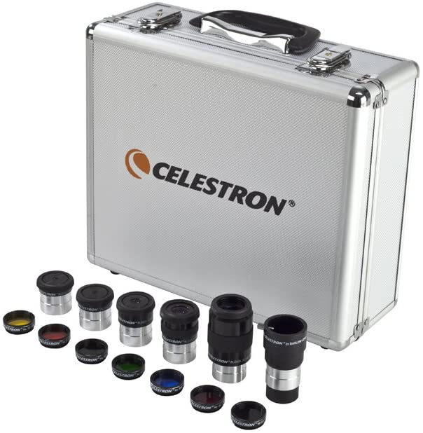 Celestron Eyepiece for Telescope