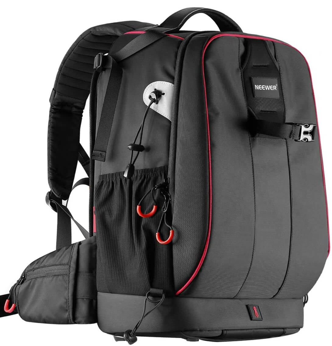 Neewer DJI Phantom 3 Backpacks