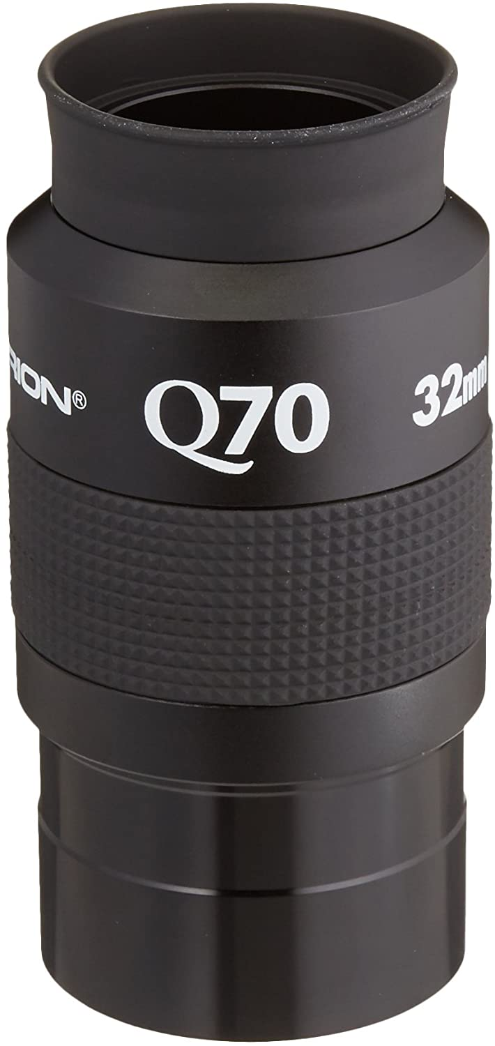 Orion Digital Eyepiece for Telescopes