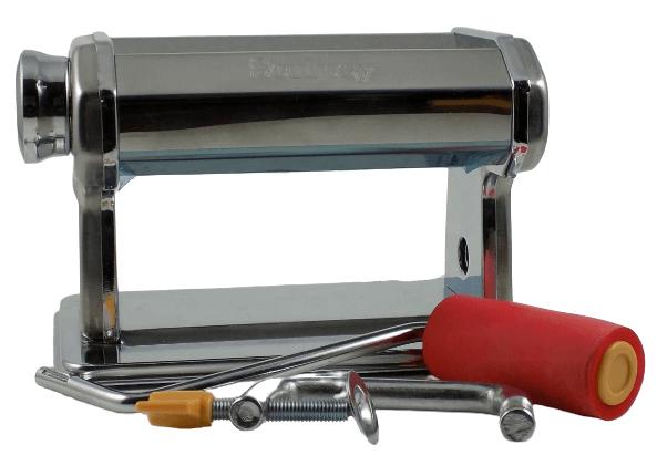 Polyform Polymer Clay Rolling Machine