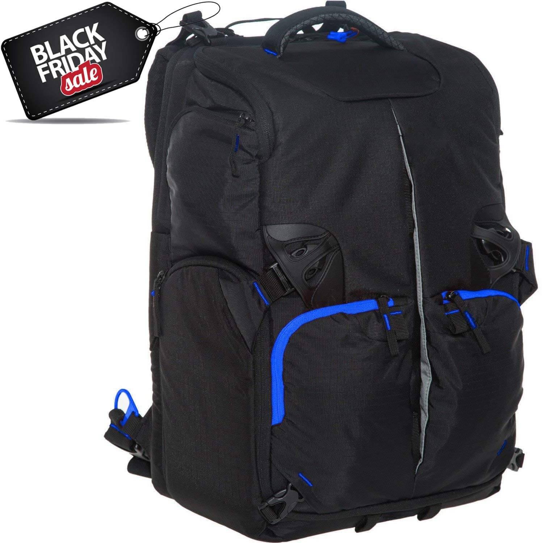 SSE DJI Phantom 3 Backpacks