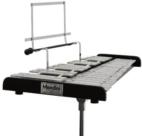 Mendini MGS-30 Educational Glockenspiel