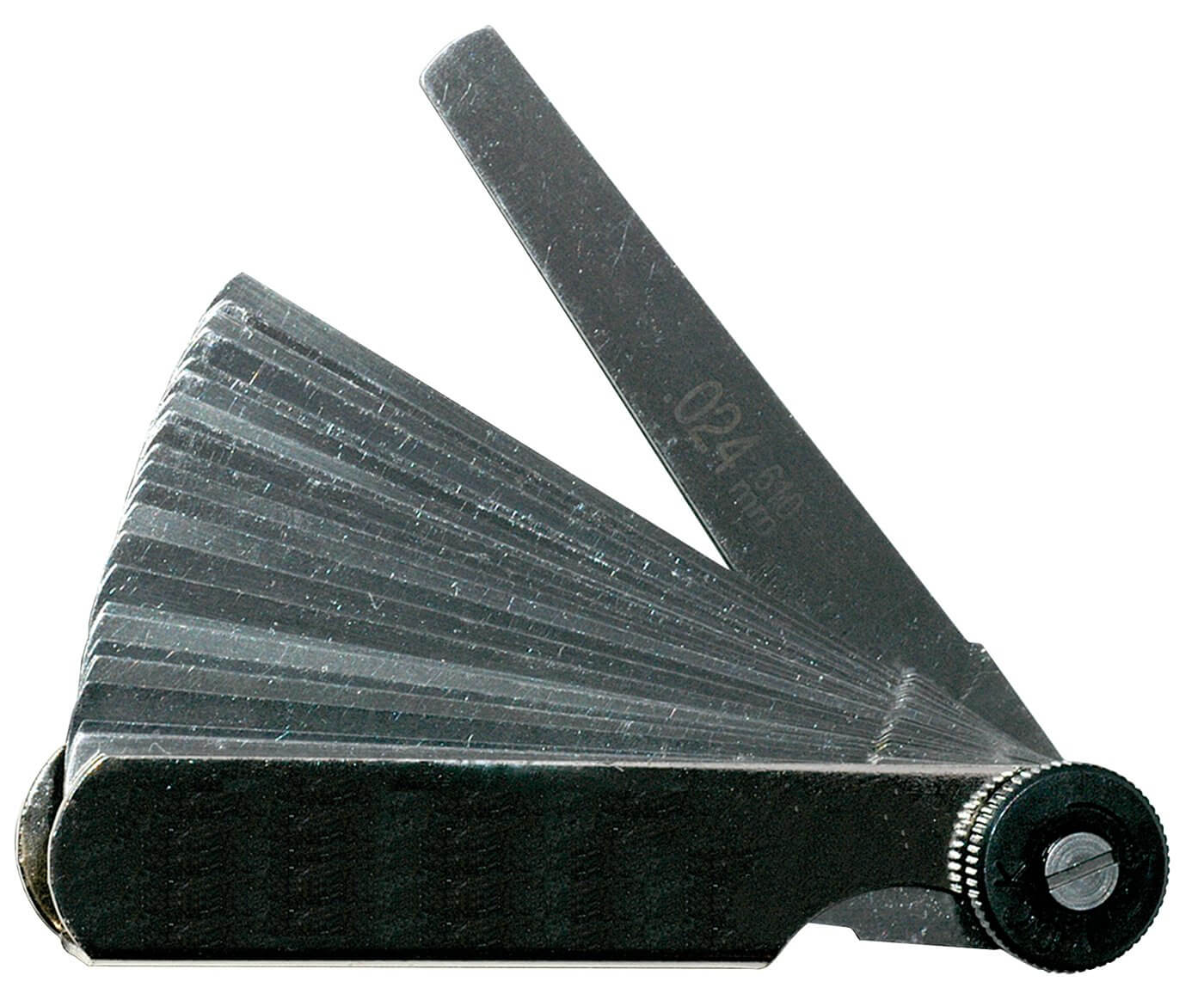 Mitutoyo 950-252 Feeler Gauge