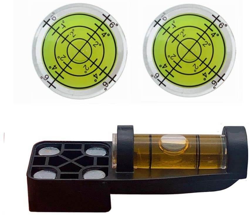 YOTOM Magnetic Leveling Kit