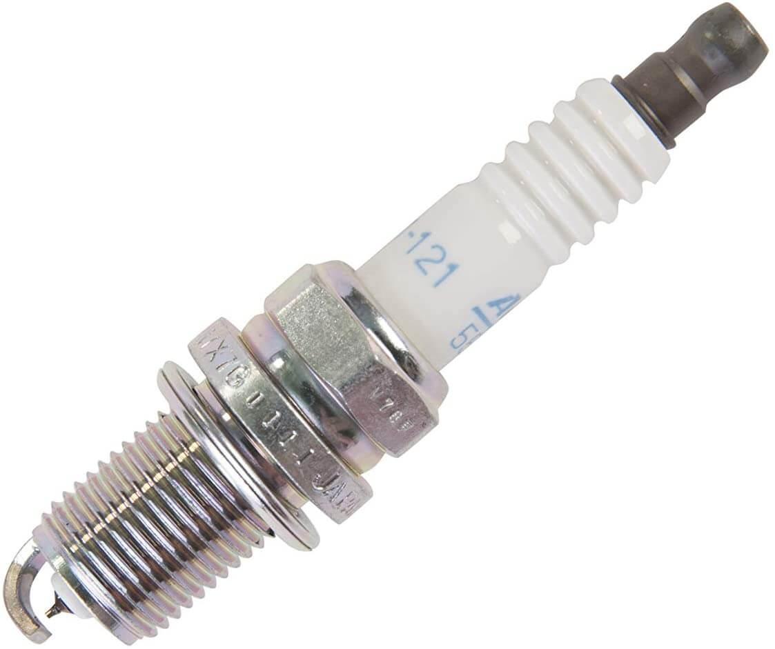ACDelco Professional Iridium Spark Plug