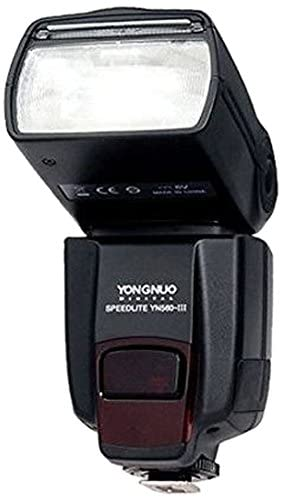 Yongnuo YN 560 III Flash Speedlight