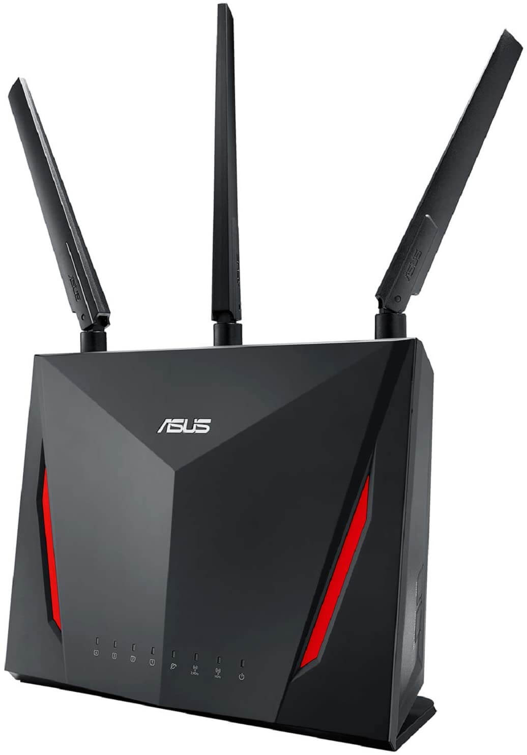 ASUS AC2900 WiFi Wireless Router