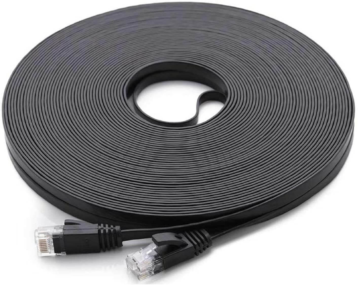 CableGeeker Cat6 Ethernet Cable