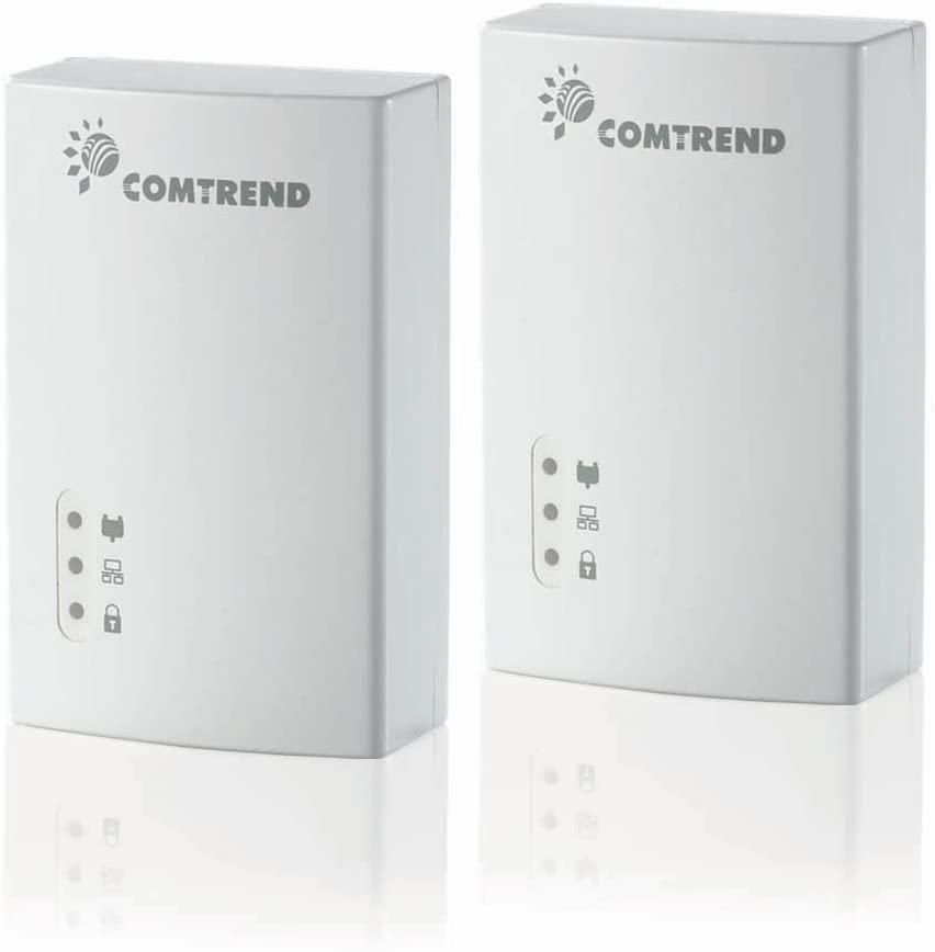 Comtrend Ethernet Bridge Adapter