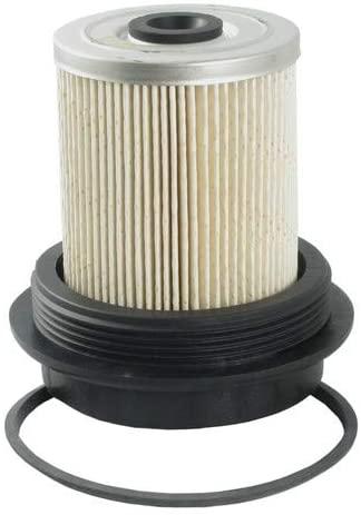 ECOGARD Fuel filters for 7.3 Powerstroke