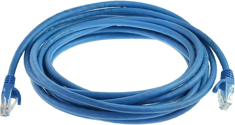 Mediabridge Ethernet Cable for Gaming