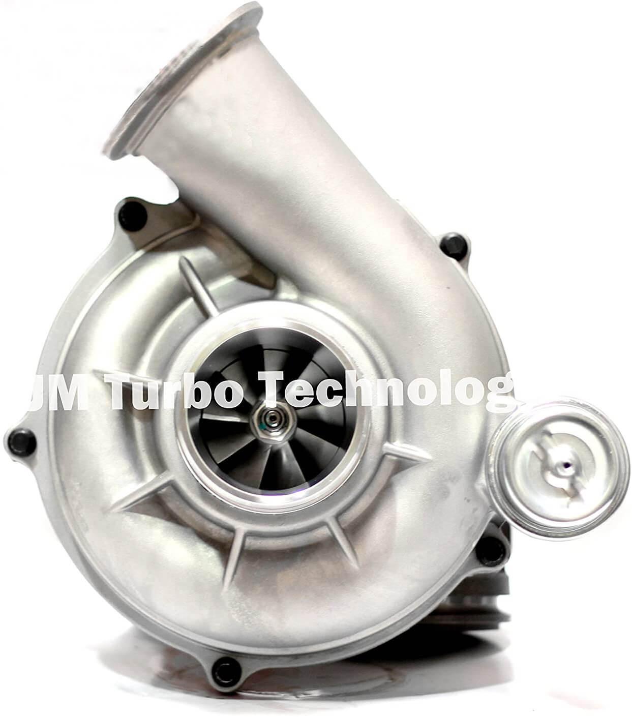 XS-Power 99-03 Ford Turbo Powerstroke