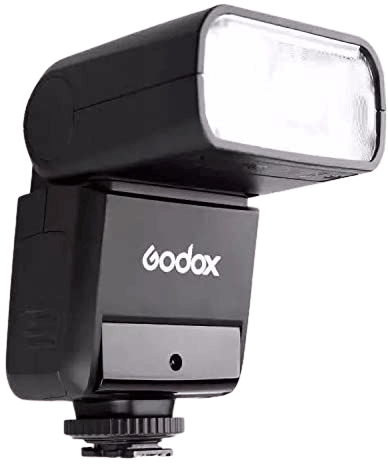 EACHSHOT Godox TT350S Flash