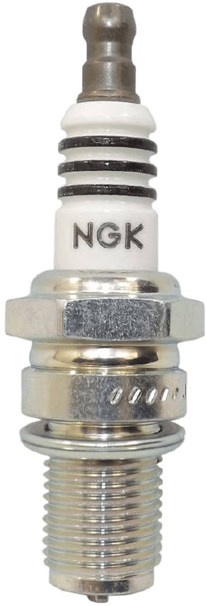 NGK Spark Plugs For Subaru Forester
