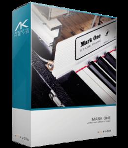 Mark One by XLN Audio