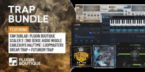 Trap_Bundle by Exclusive Bundles