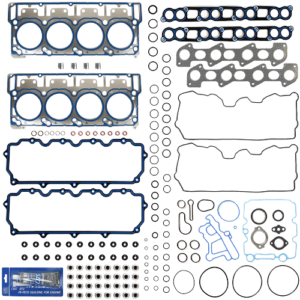 CNS Engine Cylinder Head Gasket