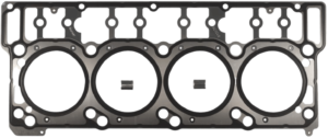 IE Parts Group Head Gasket