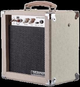 Monoprice Guitar Amp