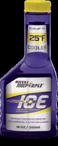 Royal Purple Coolant