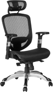 Staples Tarance Hyken Technical Chair