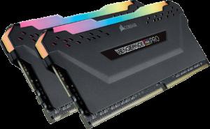 Corsair Vengeance RGB PRO DDR4 RAM