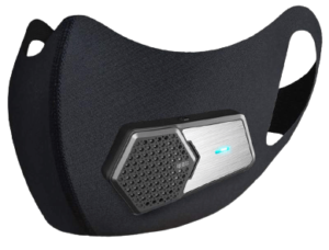 Fgertt Sport Face Cover Facemask