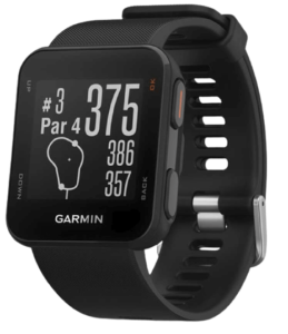 Garmin Lightweight GPS Golf Watch